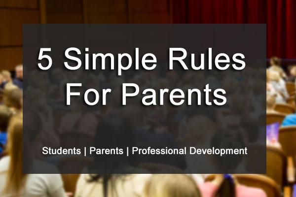Parent-Event-Button-MSHS