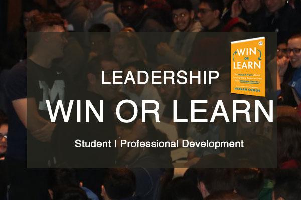 Win-Learn-Button
