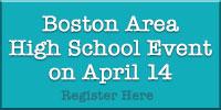 Boston-Button